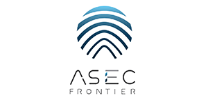 ASEC Frontier Co.,Ltd