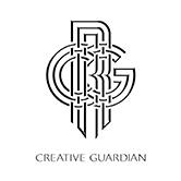 株式会社CRG