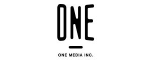 ワンメディア株式会社